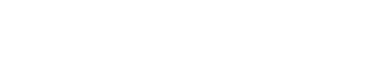 http://bridgebetween.com/wp-content/uploads/2020/09/Cognizant-Logo-1.png