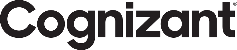 http://bridgebetween.com/wp-content/uploads/2020/09/Cognizant-Logo.png