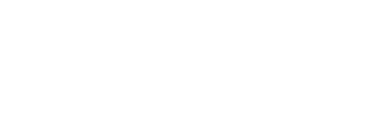 http://bridgebetween.com/wp-content/uploads/2020/09/Comcast-Logo-1.png