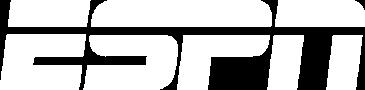http://bridgebetween.com/wp-content/uploads/2020/09/ESPN-Logo.png