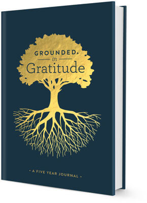 grounded-in-gratitude-400