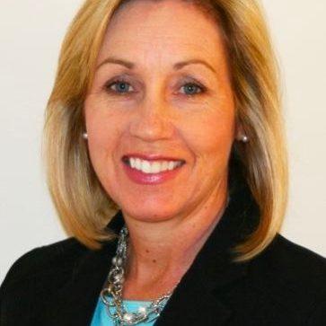 Karen Spofford